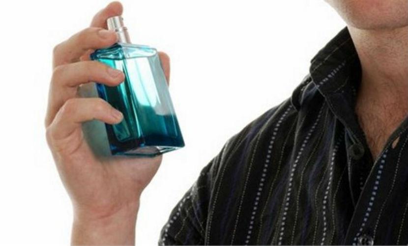 Похититель парфюма сбежал из полиции Ульяновска через окно