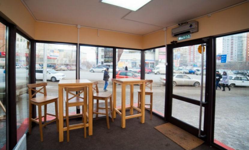 В Рязани на бизнесмена завели дело за скрытую съемку подчиненных