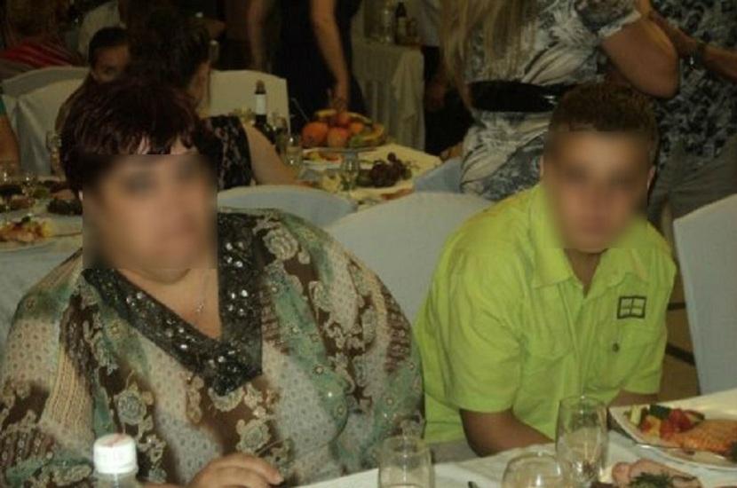 Подростку-педофилу из детсада в Волгограде может грозить от 4 лет колонии