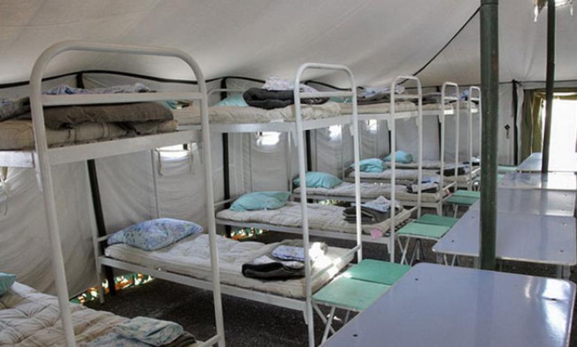 Правительство выделило 3 миллиарда рублей для регионов с беженцами из Украины