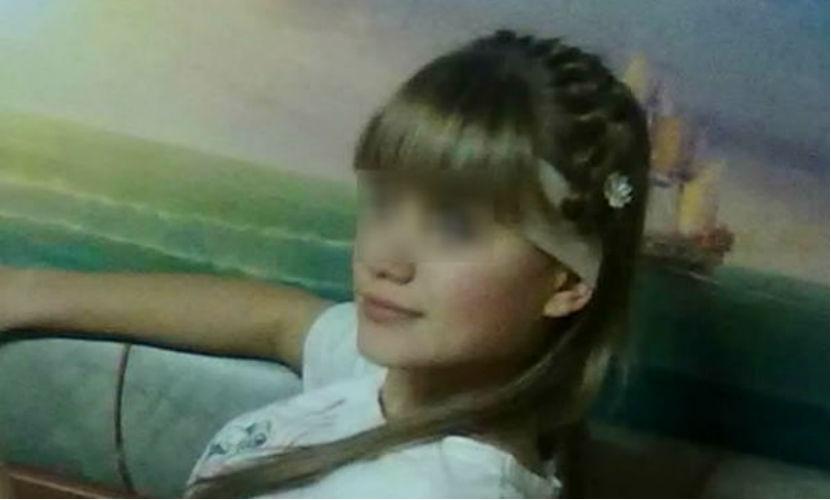 Группа девушек пыталась взорвать торговый центр в Ростове-на-Дону