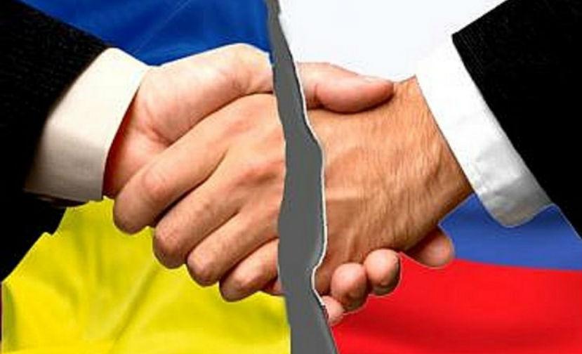 Власти украинского города Хмельницкого расторгли партнерство с Иваново и Тверью
