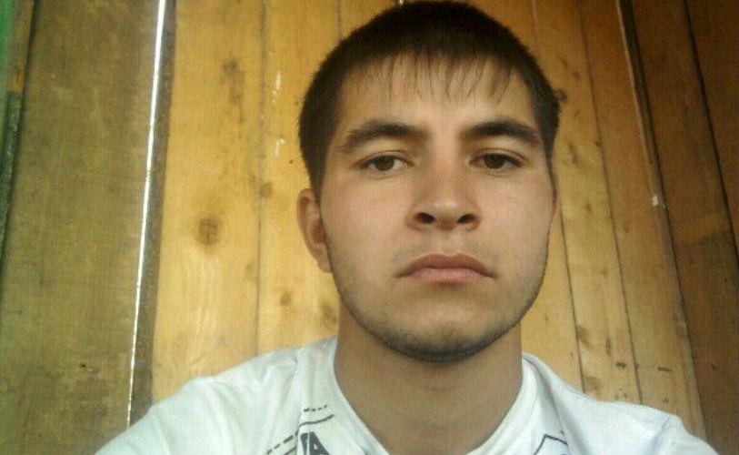 Зянгиров рушан рашитович ревматолог