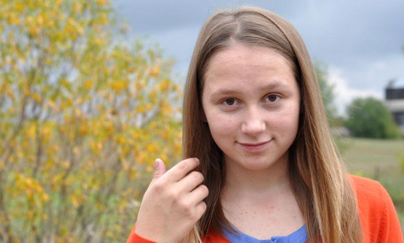 Пропавшая после праздника 18-летняя студентка найдена мертвой в Шексне