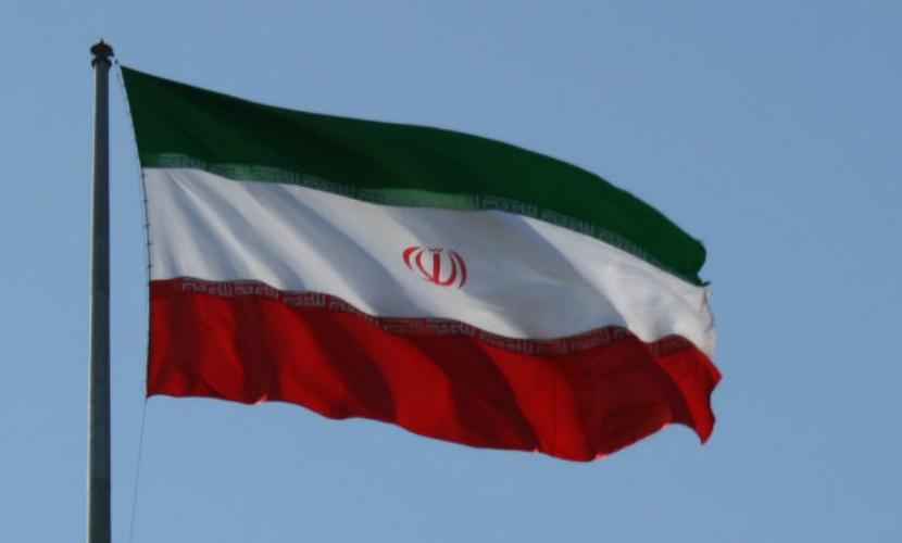Власти Саудовской Аравии заявили о разрыве отношений с Ираном