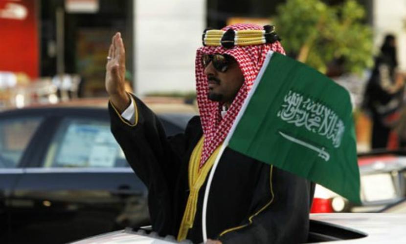 Саудовской Аравии наплевать на гнев Белого дома из-за конфликта с Ираном