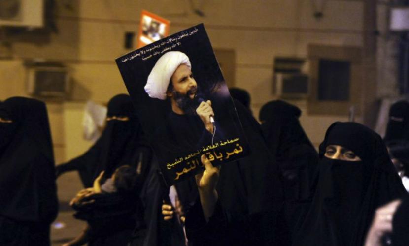 Иран объявил о скором конце правящей династии в Саудовской Аравии