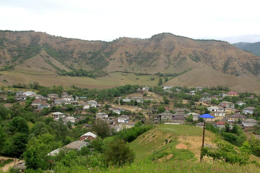 Глава сельсовета убил депутата из-за служебных разногласий в Дагестане