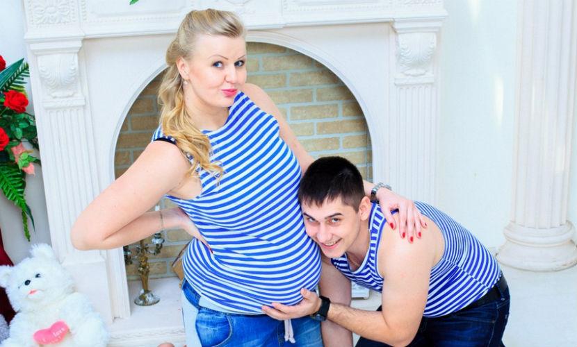 Вдовец рассказал о смерти беременной супруги в женской консультации Краснодара