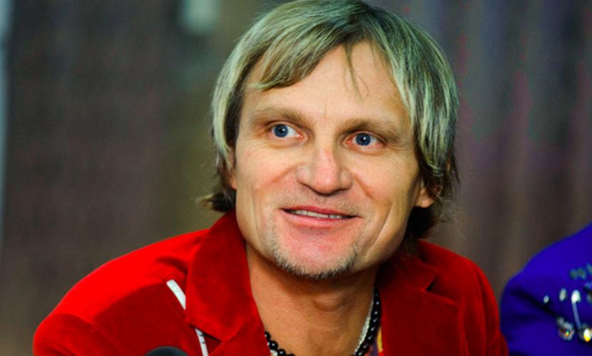 Музыканты на Украине потребовали от Порошенко запретить российские песни