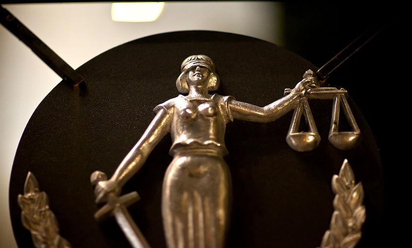 Приговоренный к расстрелу житель Белоруссии получил второй смертный приговор