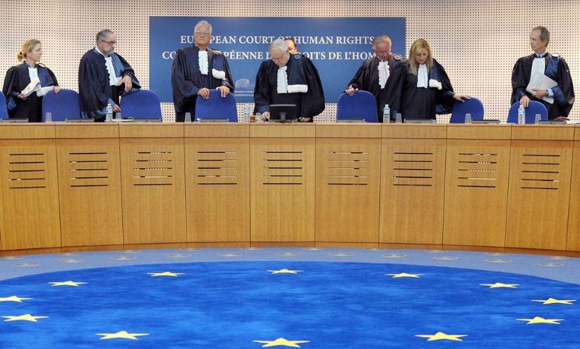 Европейский суд по правам человека узаконил увольнения за личную переписку в соцсетях