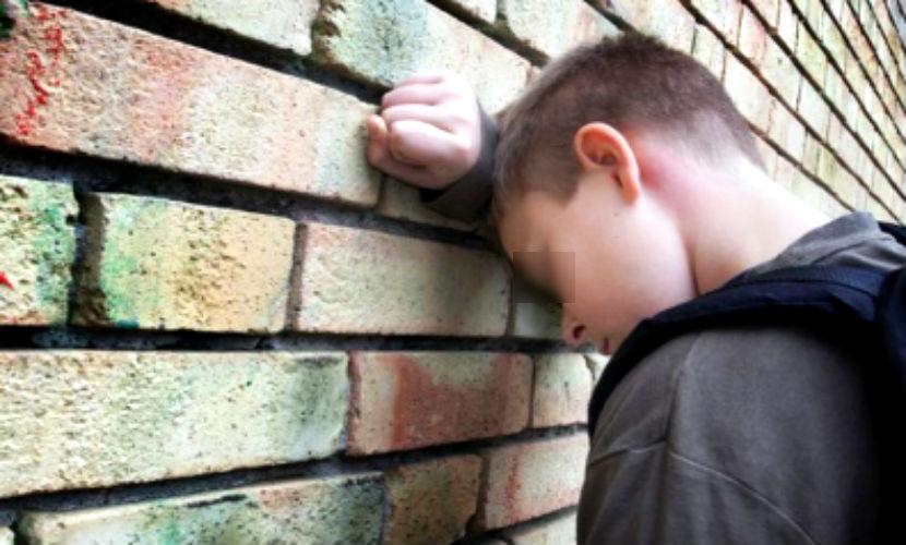Учитель унижениями довела 12-летнего мальчика из Москвы до мыслей о самоубийстве