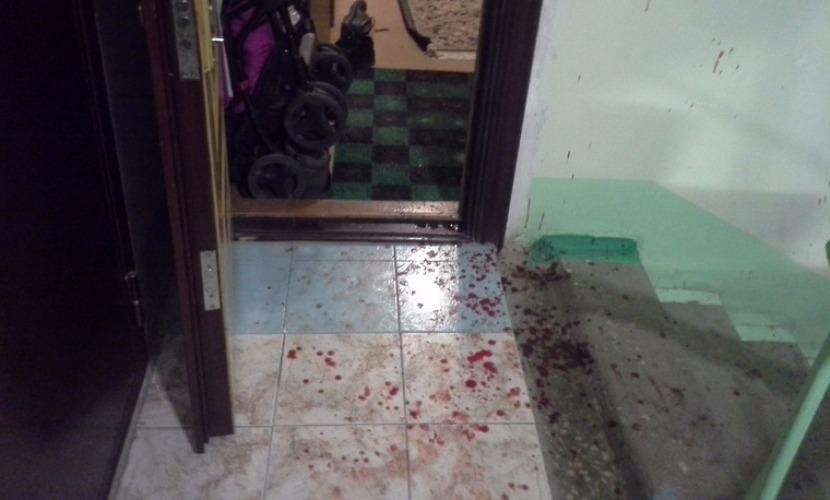 Работники МЧС избили в Сургуте пенсионерку, когда она попросила их сделать потише музыку
