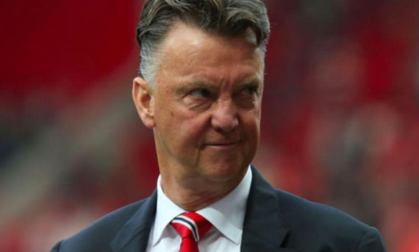 Тренер «Манчестер Юнайтед» нанял охрану для защиты от возмущенных фанатов