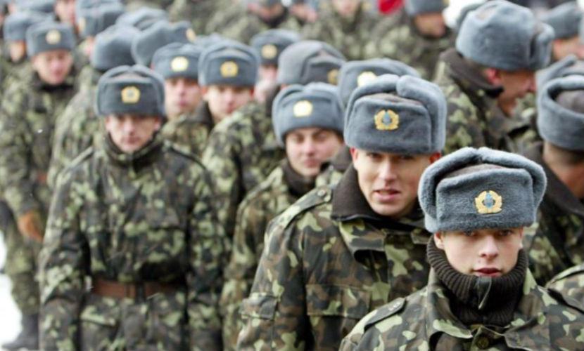 Министр обороны Украины рассказал, когда страна вступит в НАТО