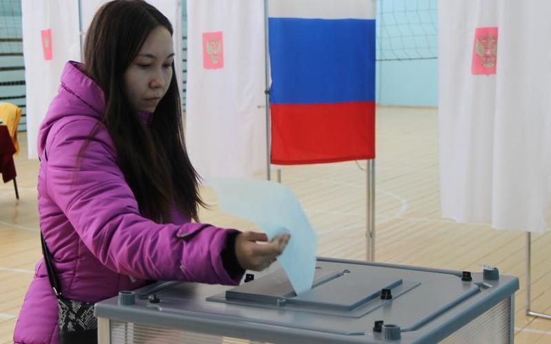 «Главное - не как голосуют, а кто и как организует процедуру»: эксперты оценили идею спикера Совфеда проводить выборы несколько дней