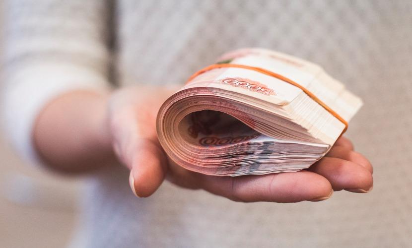 Московские взяточники стали требовать в два раза больше денег, чем год назад