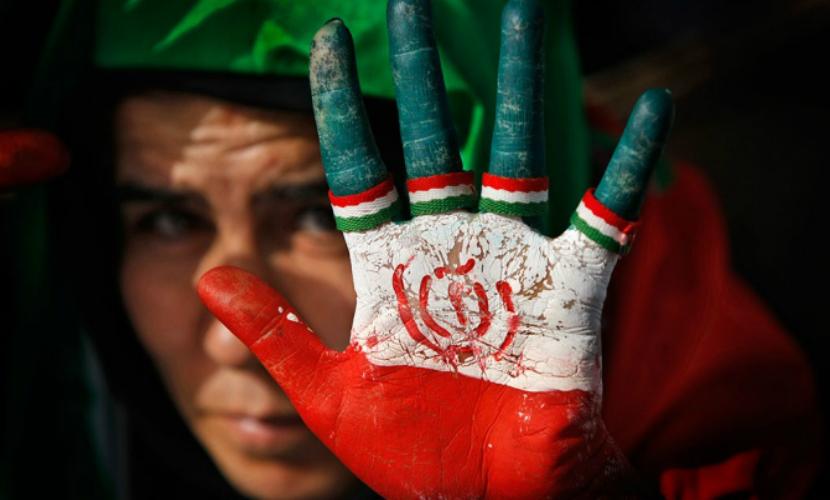 США сняли санкции с Ирана