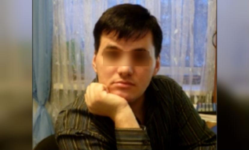 На преподавателя из Челябинска возбудили дело за обмен оценок на секс-услуги