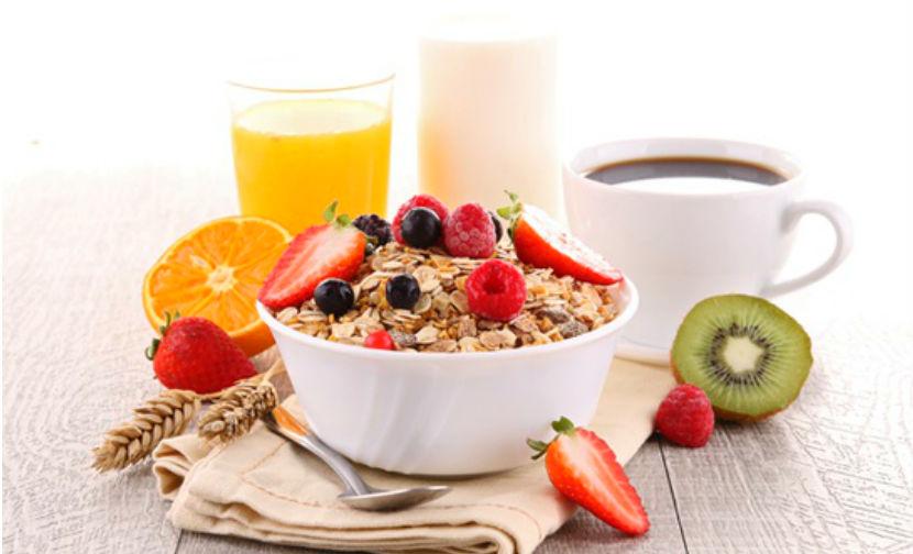 Отказ от завтрака образует тромбы и может стать причиной инсульта, - ученые