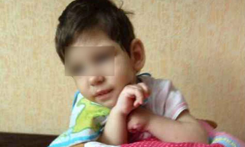 Родственники обезглавленной няней 4-летней девочки: