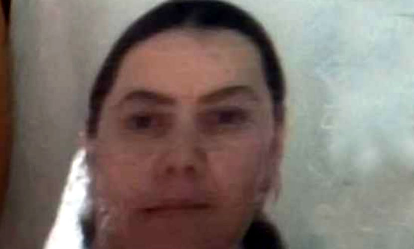 Няня-террористка объяснила причину жестокого убийства 4-летней девочки в Москве