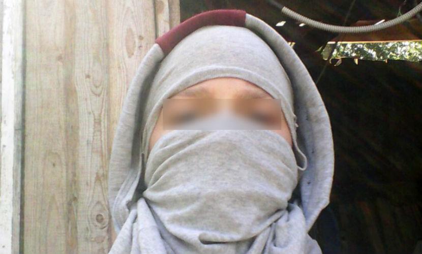 Пермский старшеклассник убил 12-летнего мальчика из-за девушки