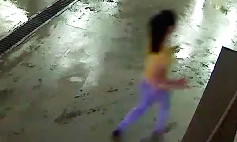 На Алтае трое мужчин похитили 16-летнюю школьницу ради женитьбы