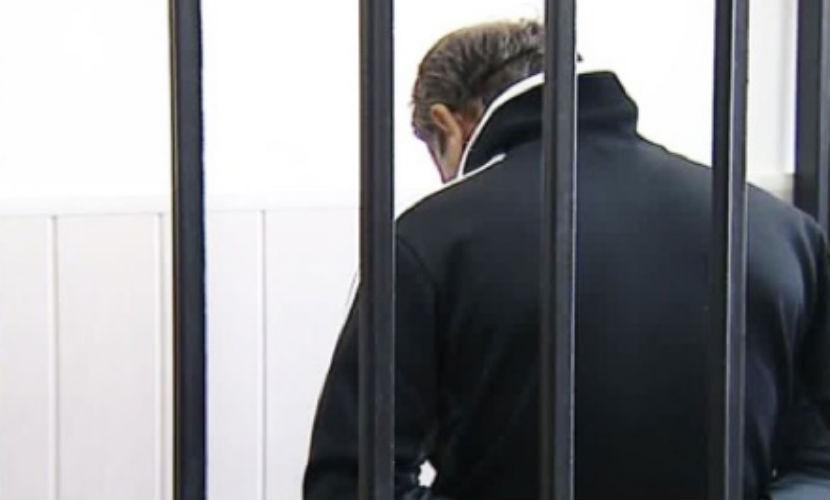 Пьяный охранник расстрелял босса за замечание под Калугой