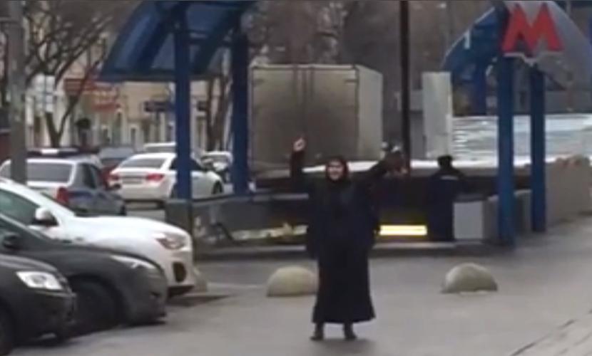 Старшего сына няни-убийцы Бобокуловой вербовали воевать в Сирии за террористов