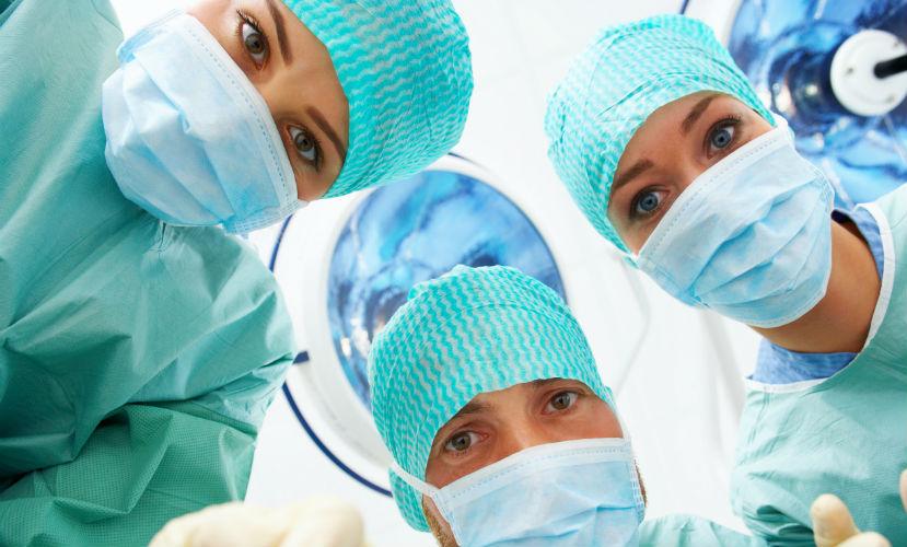 Календарь: 4 февраля - Как победить онкологическое заболевание