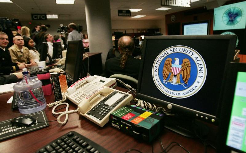Агентство национальной безопасности США следит за мировыми лидерами, - WikiLeaks