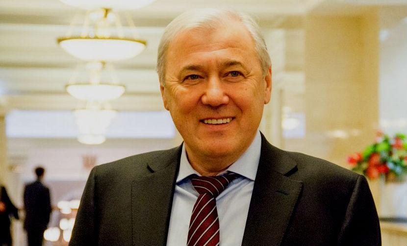 Пенсионерам увеличат выплаты уже в мае-июне, - Аксаков