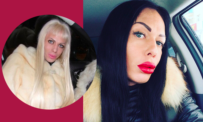 transvestiti-ufa