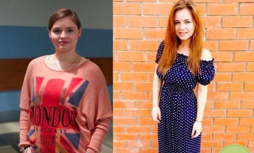 Способы похудения советы