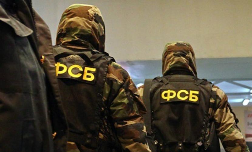 Силовикам откроют все персональные данные россиян