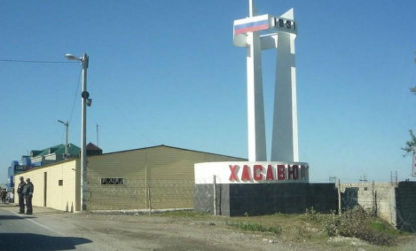 В Дагестане из-за утечки на трубопроводе отключили от газа целый район