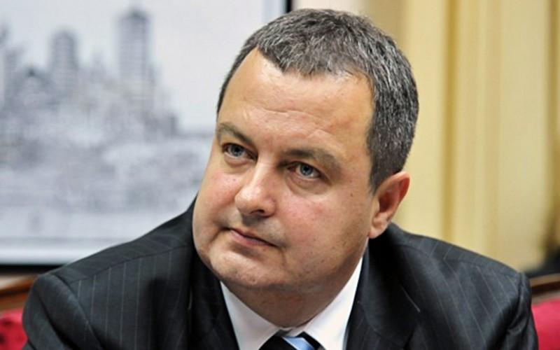 Двое сербских дипломатов погибли при авиаударе США по Ливии