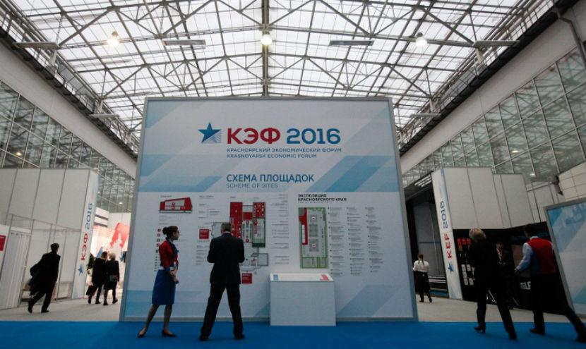 Надо дать регионам возможность вводить новые налоги и еще как-то зарабатывать, - Дворкович