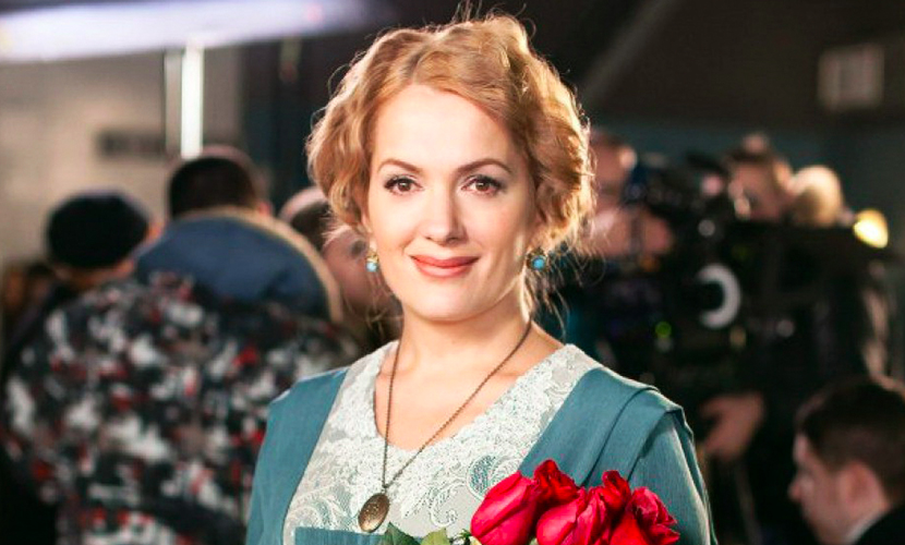 Мать-героиня Мария Порошина назвала новорожденную дочь
