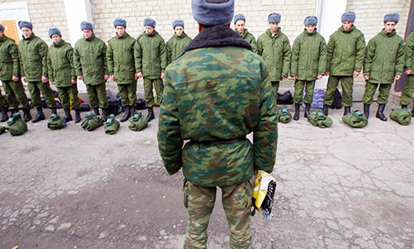 Прапорщик захлебнулся в цистерне с бензином при таинственных обстоятельствах в воинской части Москвы