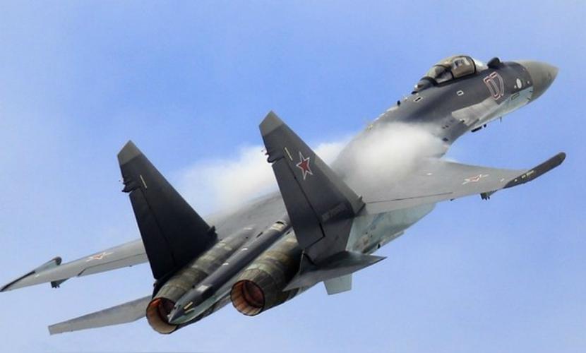 США обвинили ВКС России в бомбардировках детей и женщин в Сирии