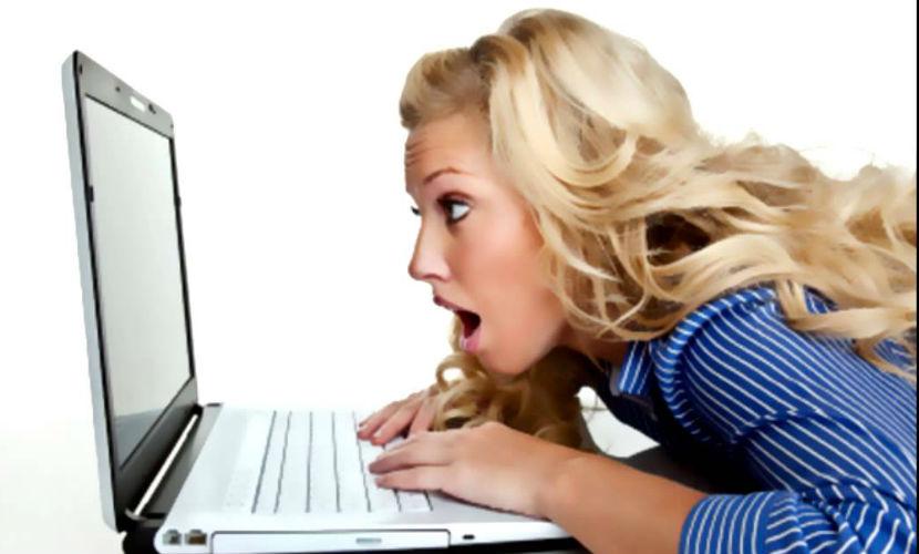 Министерство труда разрешило россиянам пользоваться соцсетями на работе