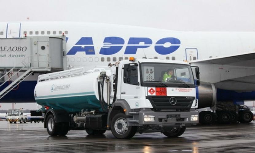 От заправочных компаний потребовали вразумительного ответа по ценам на топливо