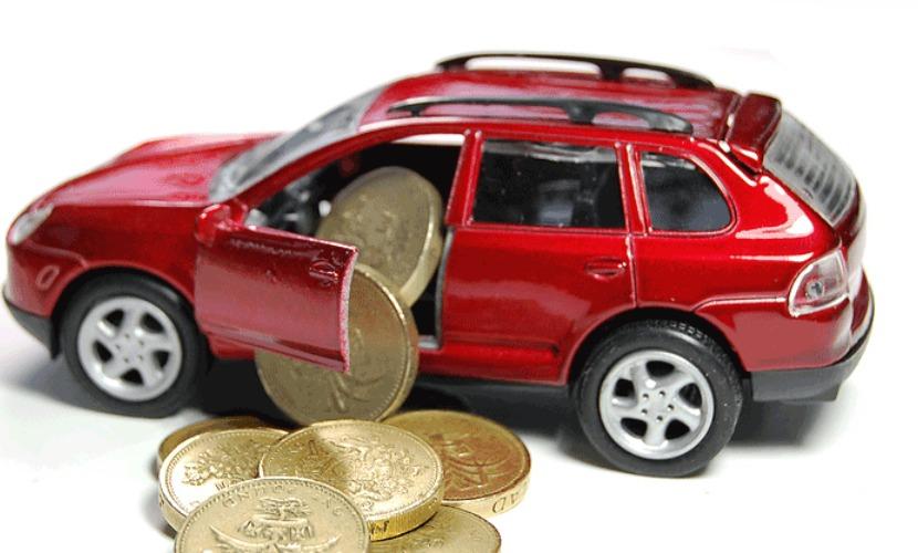 Транспортный налог необходимо собирать по принципу «платишь, когда едешь», - Миронов