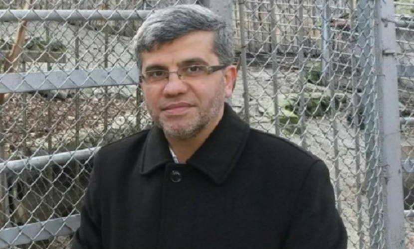Турецкого атташе выдворили из Болгарии из-за давления на местных политиков