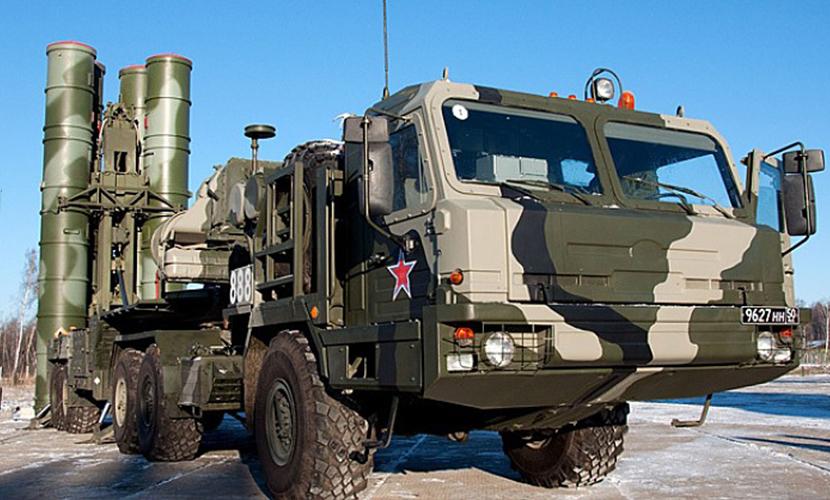Белоруссия не станет покупать у России комплексы «Триумф» и «Искандер»