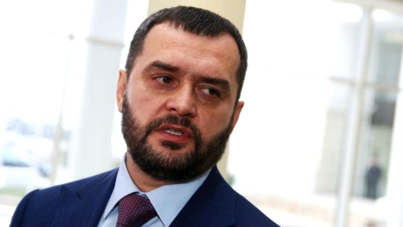 Киевская власть никогда не прекратит войну в Донбассе, - экс-глава МВД Украины