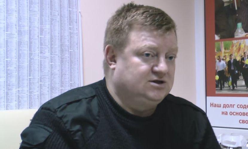 Усмирившего пьяных дебоширов охранника кафе в Воронеже обвиняют в совершении преступления